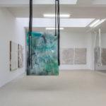 Installation view Galerie Juliette Jongma, Amsterdam